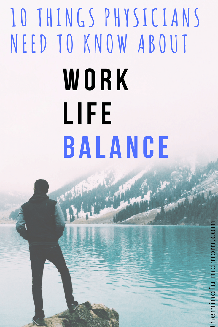 Communication on this topic: How to Balance Work and Caring for , how-to-balance-work-and-caring-for/
