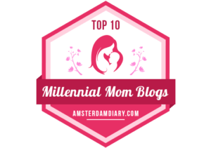 Features & Collabs - The Mindful MD Mom